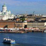 sankt-peterburg-bez-vizy-5-dney1