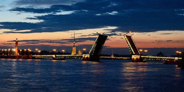 sankt-peterburg-bez-vizy-5-dney2