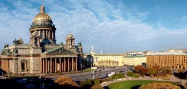 sankt-peterburg-bez-vizy-5-dney3