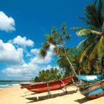 shrilanka-malenkoe-chudo0