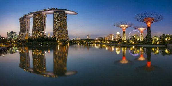 singapur-i-malayziyu0