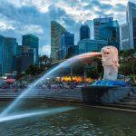 singapur-malayziya-20181