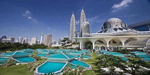 singapur-malayziya-20183