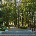 tvoya-strana-zdorovya-belorussiya1