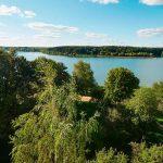 tvoya-strana-zdorovya-belorussiya3