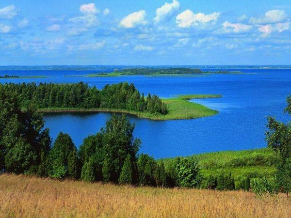 tvoya-strana-zdorovya-belorussiya5
