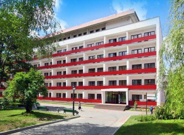 tvoya-strana-zdorovya-belorussiya7
