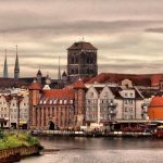 varshava-amsterdam-berlin-park-cvetov-kyokenhof-ekonom5