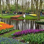 varshava-amsterdam-berlin-park-cvetov-kyokenhof2