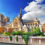 Собор_Парижской_Богоматери,_Париж