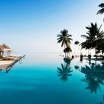 four-seasons-maldives-pool