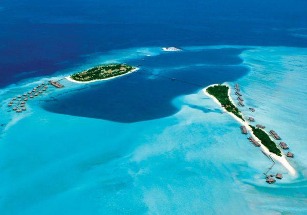 Conrad_Maldives_Rangali_Island
