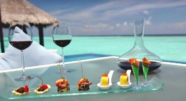 maldives-268
