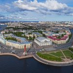 1200px-Spb_06-2017_img01_Spit_of_Vasilievsky_Island