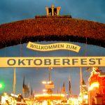 oktoberfest_v_germanii_0