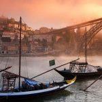 portugal porto 2