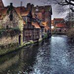 belgium-12931551551639_w514h384