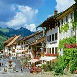 gruyeres-switzerland