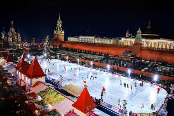 Katki-v-Moskve-2016-2017-besplatno__(1)