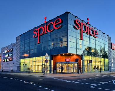 featured-Spice