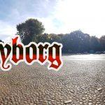 vyborg-01