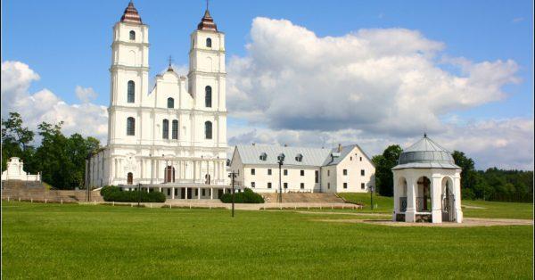 aglonas-bazilika-44830716