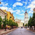 Vilnius_800