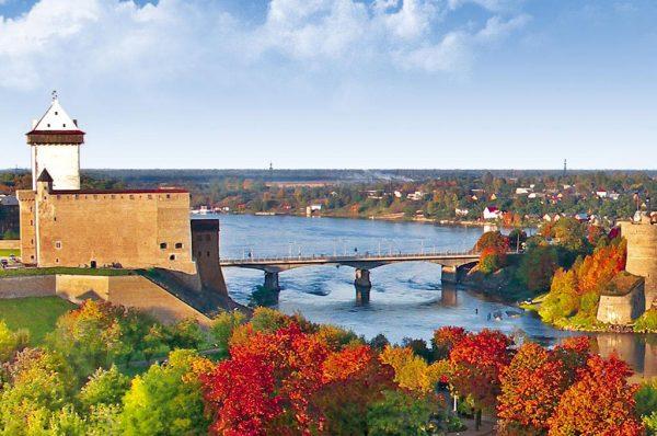 Narva (1)
