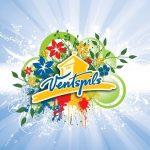 PIlsētas svētku logo 2