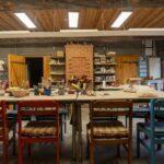creativity-house-29-visit-estonia_
