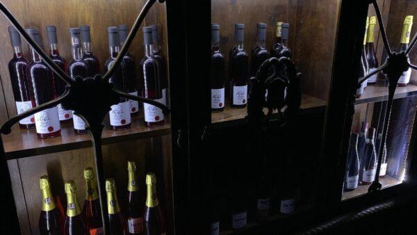pootsi+mõisa+veinid_